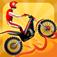 Moto Race Pro Icon