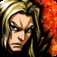 Blood Brothers ios