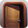 Doors&Rooms ios