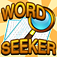 Word Seeker Icon