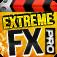 Extreme FX Pro Icon