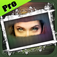 Celebrity Quest Pro Icon