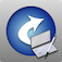 My Checkbook Remote Icon