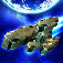 Quantum Legacy HD Icon