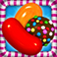 Candy Crush Saga io