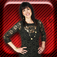 The Stephanie Miller Show icon