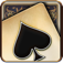 Full Deck Pro Solitaire Icon