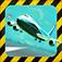MAYDAY Emergency Landing