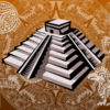 Aztec Mahjong Icon