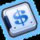 CWMoney Icon