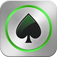 RunGood Icon