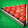 Pro Snooker 2012 icon