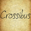 Crossibus Word Search Review iOS