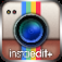 InstaEdit plus Pro  Photo Editor for Instagram