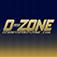 OzarksSportsZone