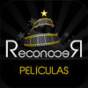 ReconoceR PelículasTrivia Game Review iOS