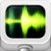 Audiobus Icon