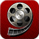Video Cut Icon