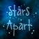 Stars Apart Icon