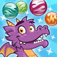 Bubble Blaze icon