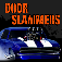 Door Slammers Drag Racing icon