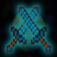 Mods crafting for Minecraft Icon