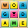Wordtastic Letters Icon