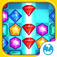 Jewel Mania ios