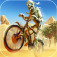 Crazy Bikers 2 Icon