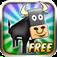 Bull Rush Free