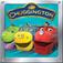 Chuggington Traintastic Adventures Icon