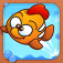 Flick The Fish Icon
