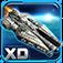 RTech Commander Colony XD