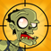 Stupid-Zombies-2-icon-ios