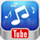 Music Tube Free  Listen to Music from Youtube