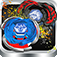 Beyblade Battles icon