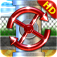 PipeLand Roll HD Icon