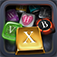 Spell Rift Icon