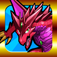 Puzzle and Dragons English