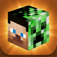 Minecraft Skin Studio app icon