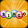 Bingo Run icon