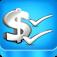 The Bills App