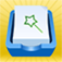 File Expert Icon