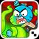 Mutant Fridge Mayhem  Gumball app icon