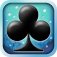 Solitaire Blitz icon