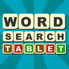 Word Search Tablet Review iOS