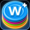 WordCrasher Blitz Plus