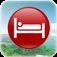 Hotwire Hotels icon