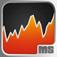 Stocks Pro Icon