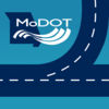 MoDOT Traveler Information Review iOS